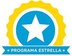 Programa Estrella Hola USA