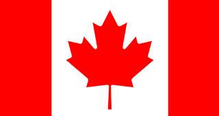 Cursos en Canadá
