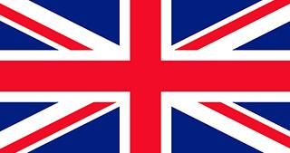 Cursos en el Reino Unido