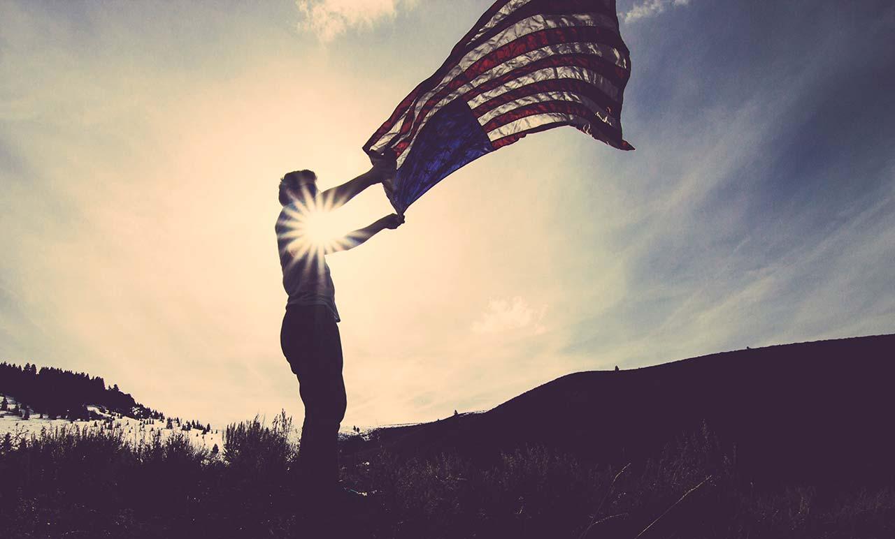 ¿Por qué EEUU es el destino más popular?
