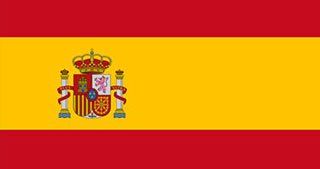 Cursos de inglés en España