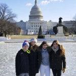 Fotos de cursos de inglés en el extranjero Hola USA