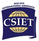 CSIET - International Associate