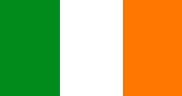 Cursos en Irlanda para extranjeros