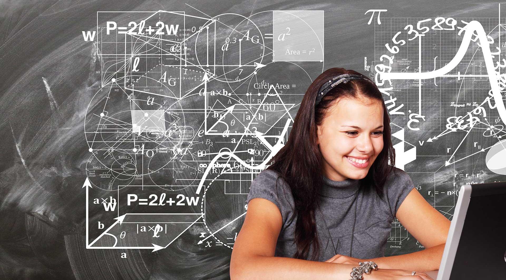 Curso online de introducción a la ingeniería