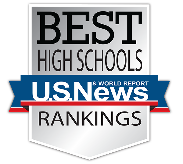 Best American High Schools - Ranking US News
