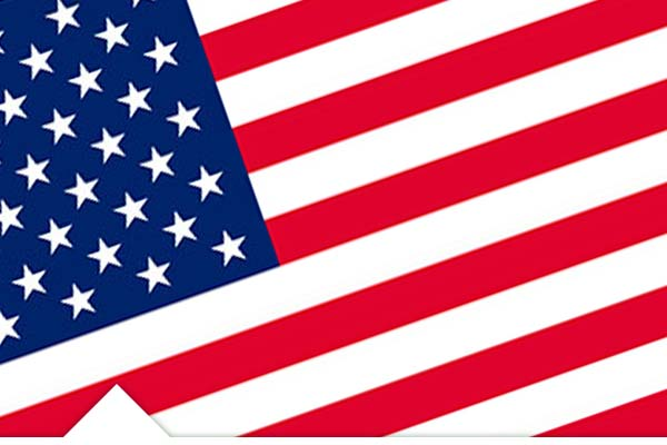Destinos para estudiar en Estados Unidos