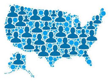 Estudiar en grandes ciudades de los Estados Unidos