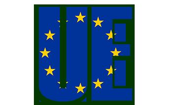 Estudios de ESO y Bachillerato en Europa