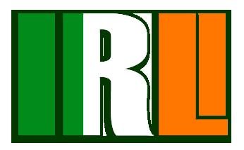 Programa de curso de ESO y Bachillerato en Irlanda