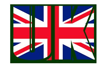 Programas de ESO y Bachillerato en Reino Unido