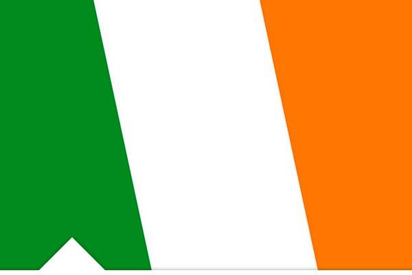 Cursos en Irlanda para españoles