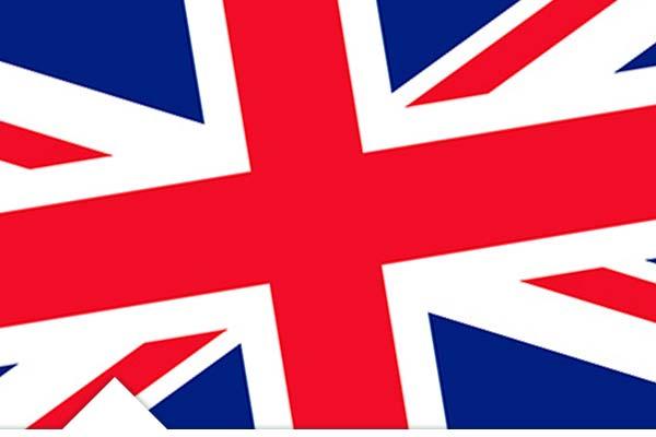 Cursos en Reino Unido para españoles