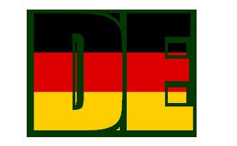 Programas de ESO y Bachillerato en Alemania