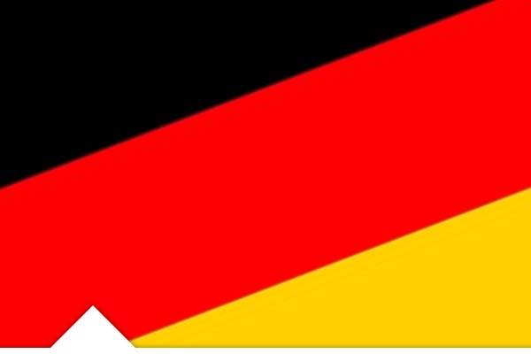 Curso escolar en Alemania para estudiantes españoles