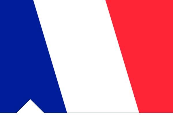 Curso escolar en inglés en Francia para españoles